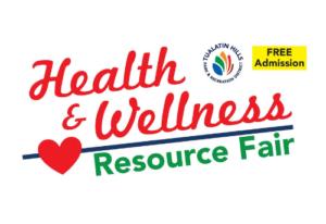 2018 Health and Wellness